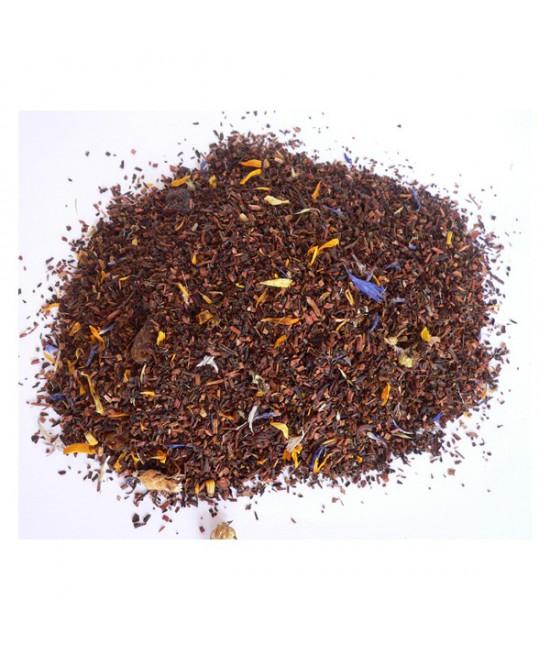 Honeybush Magic čaj 50 g