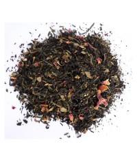 Ginko Rose čaj