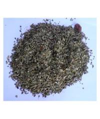 Mate Dream čaj 50 g