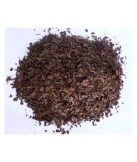 Mate Roasted čaj 50 g
