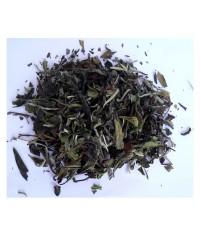 Biely čaj Shou Mee 30 g