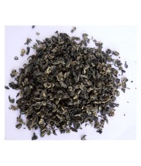 Biely čaj Strieborné perly