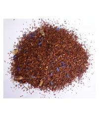 Rooibos Blue Star čaj