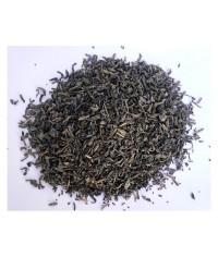 Zelený čaj Chun Mee 50 g
