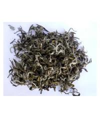 Zelený čaj Japan Bancha 50 g