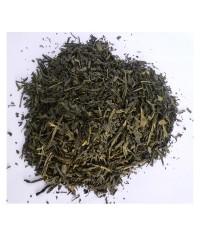 Zelený čaj Japan Gabalong 50 g