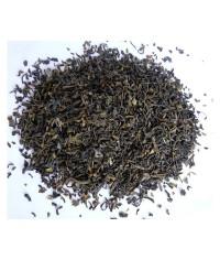 Zelený čaj Darjeeling Green Tea FTGFOP 1 Sungma 50 g