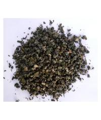 Zelený čaj Green Monkey - Zelenovlasá opica 50 g