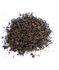 Oolong čaj China Se Chung