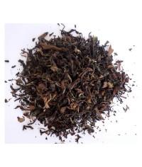 Oolong čaj Darjeeling