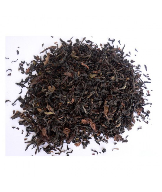 Oolong čaj Formosa Finest 50 g