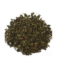 Oolong čaj Milky