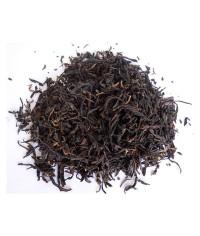 Oolong čaj Bai Hao