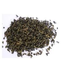 "Oolong čaj Dung Ding Special ""Ľadový vrcholok"" 35 g"