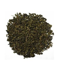 Oolong čaj Green Jade 35 g
