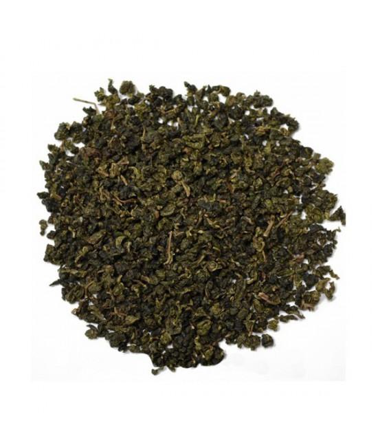 Oolong čaj Green Jade 35 g