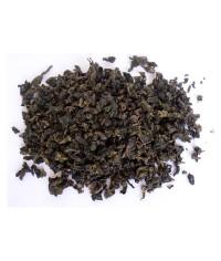 Oolong čaj Tie Guan Yin King - Železná bohyňa spravodlivosti