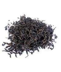 Oolong čaj Wu Yin Shui Hsien - Narcis z hôr Wu Yi