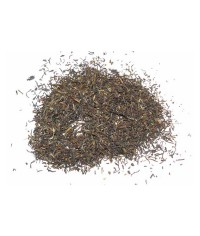 Čierny čaj Darjeeling FTGFOP1 Steinthal Superior