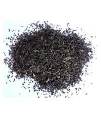 Čierny čaj Doars FTGFOP Jogesh Chandra