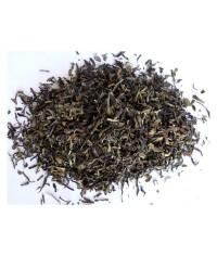 Čierny čaj Golden Nepal