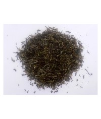 Čierny čaj Nepal SFTGFOP 1 Him. Shangrila 50 g