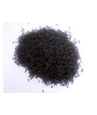 Čierny čaj Lapsang Souchong