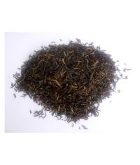 Čierny čaj China Yunnan FOP 50 g