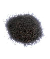 Čierny čaj China Keemun OP 50 g