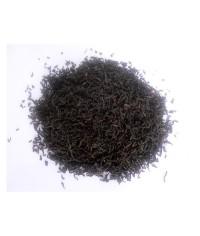 Čierny čaj China Black Keemun Type 50 g