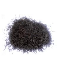 Čierny čaj Ceylon Nuwara Eliya 50 g