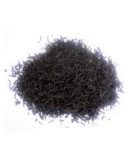 Čierny čaj Ceylon OP 2 Adawatte 50 g