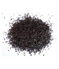"Čierny čaj Ceylon OP Dimbula ""St. Clair"""