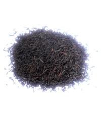 Čierny čaj Ceylon OP 50 g