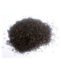 Čierny čaj Kenia GFOP