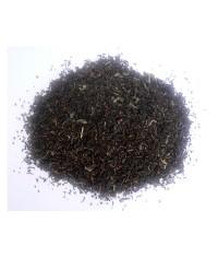 Čierny čaj Gruzínska zmes 50 g