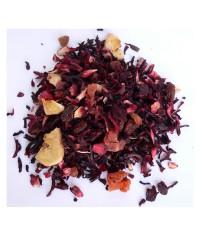 Ovocný čaj Čerešňový sad 50 g