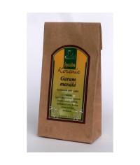 Korenie Garam masálá