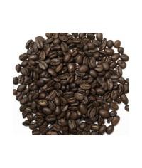 Káva Burundi 1 kg