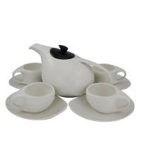 Speedy keramika čajová súprava