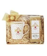 Darčekový balíček Anjel šťastia