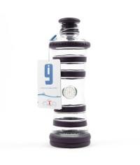 i9 informovaná fľaša INDIGO