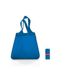 Nákupná taška Reisenthel Mini Maxi Shopper French Blue