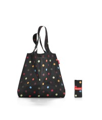 Nákupná taška Reisenthel Mini Maxi Shopper Dots