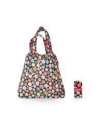 Nákupná taška Reisenthel Mini Maxi Shopper Happy Flowers