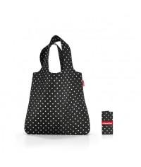 Nákupná taška Reisenthel Mini Maxi Shopper Mixed Dots