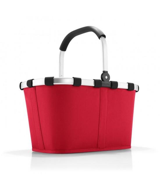 Nákupný košík Reisenthel Red