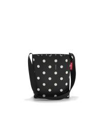 Taška Reisenthel Shoulderbag S Mixed Dots