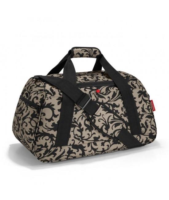 Športová taška Activitybag Baroque Taupe
