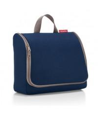 Kozmetická taška XL Reisenthel Dark Blue